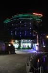 Khách sạn Hải Âu (Công ty cổ phần Thương mại và Xây dựng Quỳnh Minh)