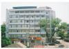 Khách Sạn Bể Bơi Quang Đạt