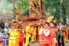 Định Hóa: Khai mạc Lễ hội Chùa Hang
