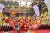 Lễ hội Chùa Hang Xuân Mậu Tuất năm 2018