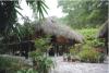 Làng nhà sàn dân tộc sinh thái Thái Hải (Thái Nguyên): Kết nối giữa bảo tồn văn hóa và phát triển du lịch