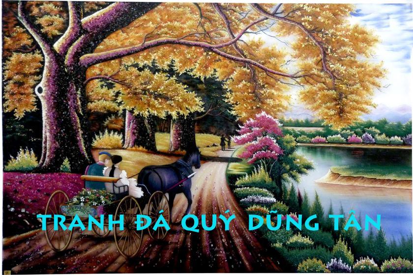http://thainguyentourism.vn/uploads/du-khach/2015_04/mua-thu-vang.jpg